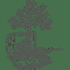 Umweltschutztechnische/r Assistent/in Gehalt