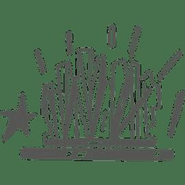 Berufsbild Metallbildner/in