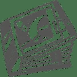 Rechtsanwaltsfachangestellte/r Gehalt