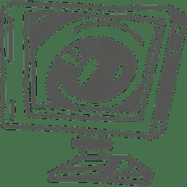 Berufsbild Duales Studium Verwaltungsinformatik