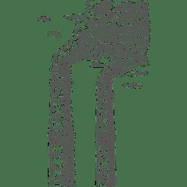 Feuerungs- und Schornsteinbauer/in Gehalt