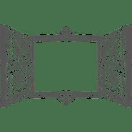 Flachglastechnologe/in Bilder