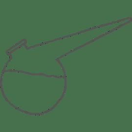 Glasapparatebauer/in Gehalt