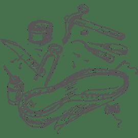 Maßschuhmacher/in Gehalt