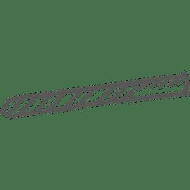 Berufsbild Zerspanungsmechaniker/in