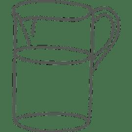Glasmacher/in Gehalt