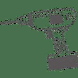 Technische/r Betriebswirt/in Handwerk Gehalt