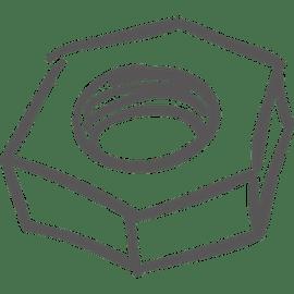 Karosserie- und Fahrzeugbaumechaniker/in Gehalt