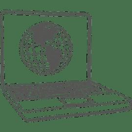 Technische/r Assistent/in für Informatik Gehalt