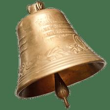 Ausbildung Metall- und Glockengießer/in