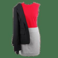Ausbildung Mode- und Designmanager/in