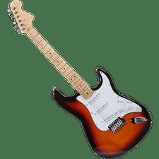 Ausbildung Musikfachhändler/in