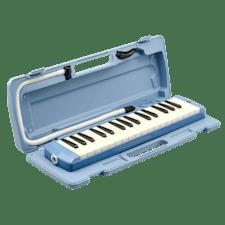 Ausbildung Musiklehrer/in