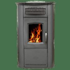 Ausbildung Ofen- und Luftheizungsbauer/in