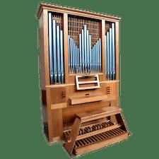 Ausbildung Orgel- und Harmoniumbauer/in