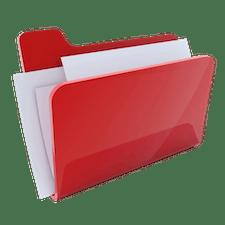 Ausbildung Personaldienstleistungskaufmann/frau
