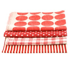 Ausbildung Produktgestalter/in Textil