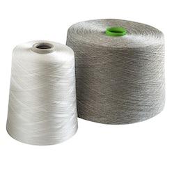 Ausbildung Produktionsmechaniker/in Textil