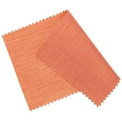 Ausbildung Produktprüfer/in Textil