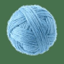 Ausbildung Produktveredler/in Textil