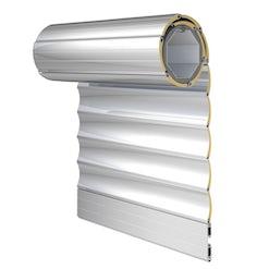 Ausbildung Rollladen- und Sonnenschutzmechatroniker/in
