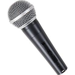 Ausbildung Sänger/in