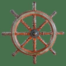Ausbildung Schiffsbetriebstechnische/r Assistent/in