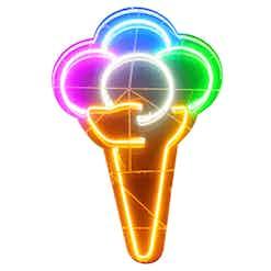 Ausbildung Schilder- und Lichtreklamehersteller/in