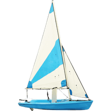Ausbildung Segellehrer/in