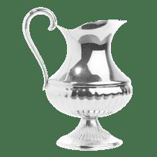 Ausbildung Silberschmied/in