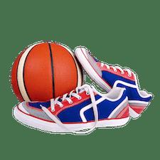 Ausbildung Sportassistent/in
