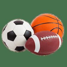 Ausbildung Sportlehrer/in