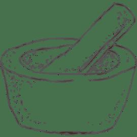 Baustoffprüfer/in Bilder