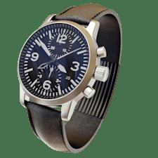 Ausbildung Werkgehilfe/gehilfin Schmuckwarenindustrie, Taschen- und Armbanduhren