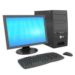 Ausbildung Technische/r Assistent/in für Informatik