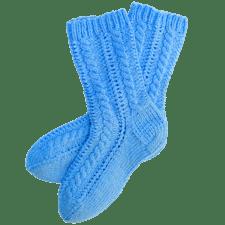 Ausbildung Textilgestalter/in im Handwerk