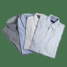 Ausbildung Textilreiniger/in