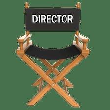Ausbildung Theater-Regisseur/in/Spielleiter/in