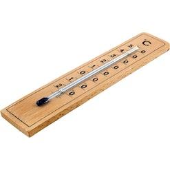 Ausbildung Thermometermacher/in