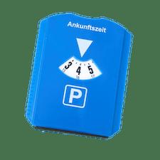 Ausbildung Verkehrsüberwacher/in / Hilfspolizist/in