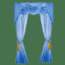 Ausbildung Polster- und Dekorationsnäher/in