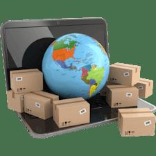Ausbildung Außenhandelsassistent/in