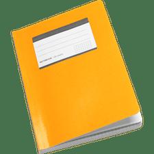 Ausbildung Duales Studium Personalmanagement