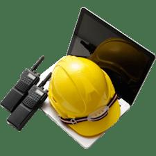 Ausbildung Duales Studium Ingenieurwesen & Technik