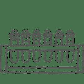Produktprüfer/in Textil Bilder