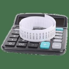 Ausbildung Duales Studium Accounting und Controlling