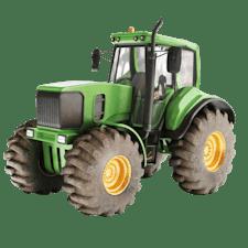 Ausbildung Duales Studium Agrartechnik