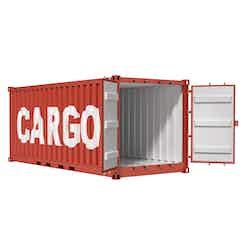 Ausbildung Duales Studium BWL - Logistikmanagement