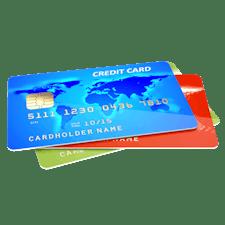 Ausbildung Duales Studium Banking and Finance