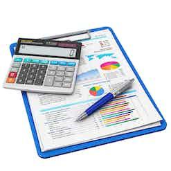 Ausbildung Duales Studium BWL - Dienstleistungsmanagement/-marketing